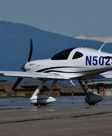 Sun-Flyer-taxi-002-360x438.jpg